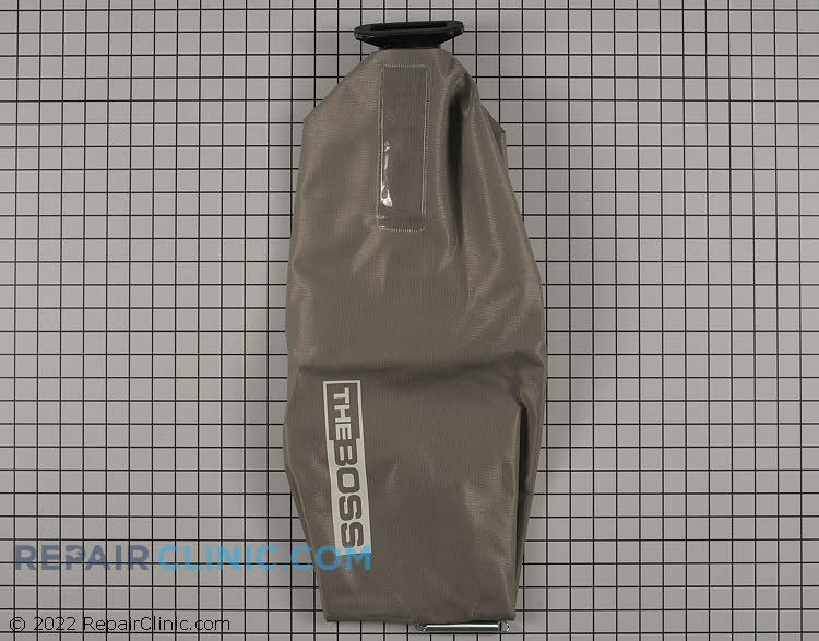 Vacuum Bag 53977-33        Alternate Product View