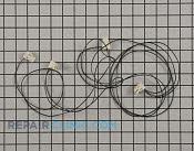 Wire Harness - Part # 1194459 Mfg Part # 8075736