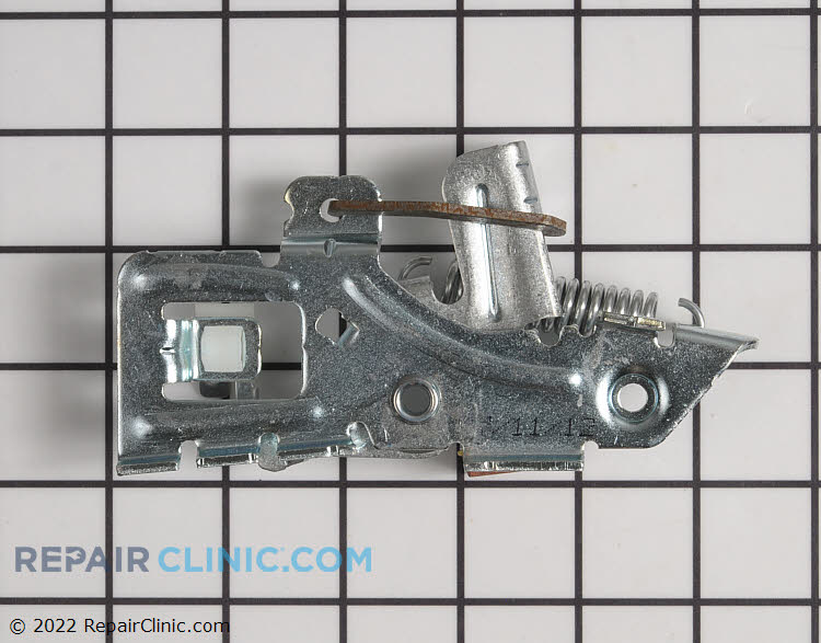 Engine Brake 796136          Alternate Product View