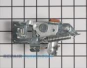 Engine Brake - Part # 1652069 Mfg Part # 796136