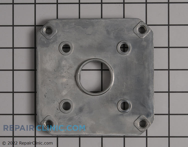 Flange 638642001 Alternate Product View