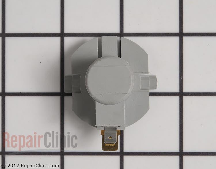 Light Socket 1001716MA Alternate Product View