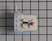 Pressure Switch - Part # 1810336 Mfg Part # WPW10268911