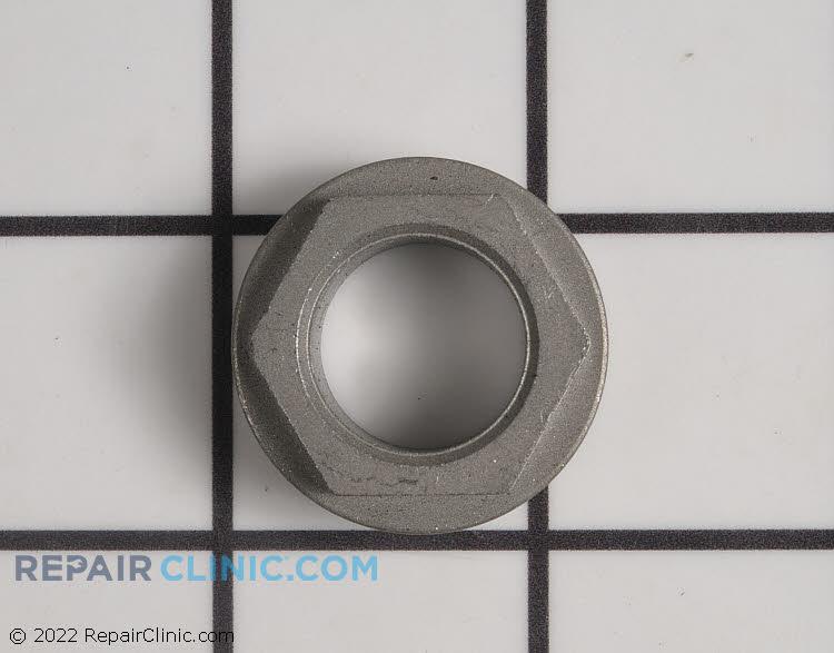 Bearing 741-04237B Alternate Product View