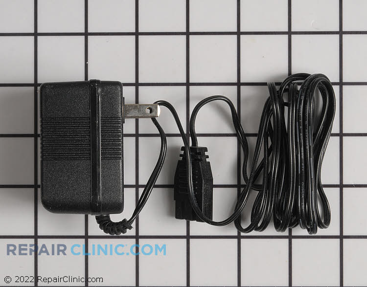 Charger 36902252G Alternate Product View