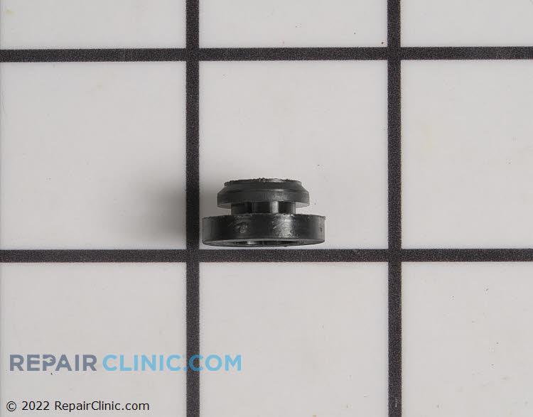 Drawer Slide Rail WP4448444 Alternate Product View