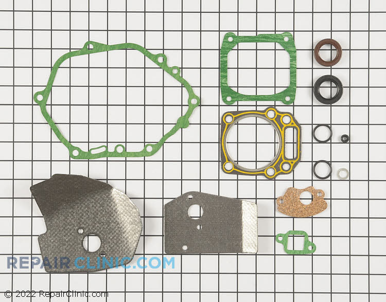 Gasket Set 951-10416A Alternate Product View