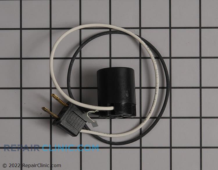Light Socket S10941427 Alternate Product View