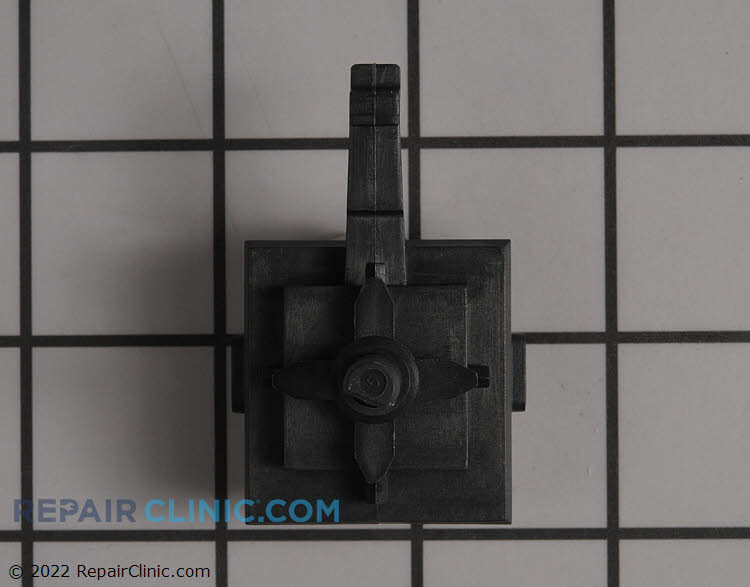 Selector Switch WPW10285512 Alternate Product View