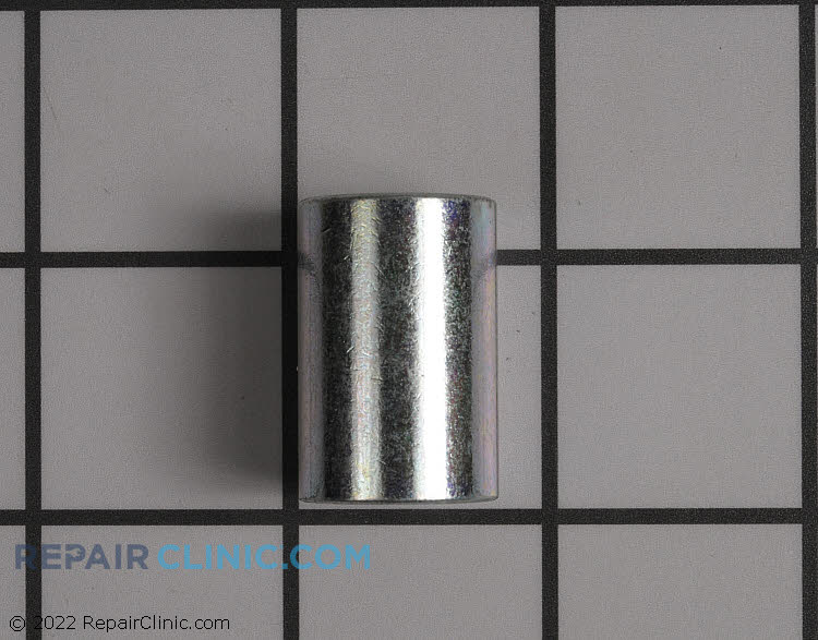 Spacer 950-0151 Alternate Product View