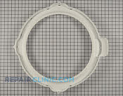 Tub Ring - Part # 1872545 Mfg Part # WPW10215107