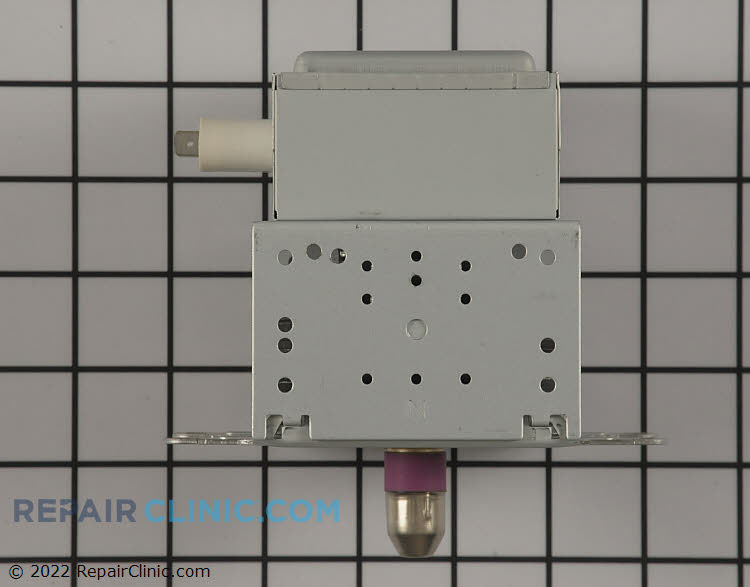 Magnetron WB27X11079      Alternate Product View