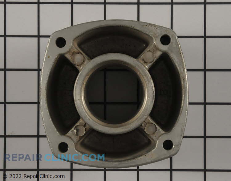 Spindle Housing 1724029 Alternate Product View
