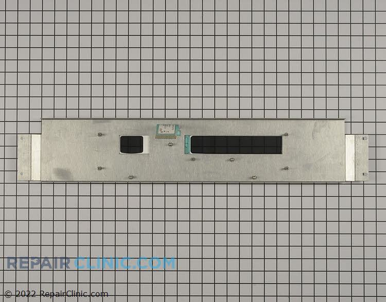 Touchpad 4456328         Alternate Product View