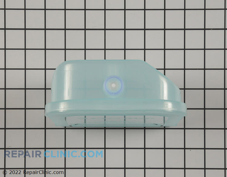 Water Tank Assembly AJL34327901     Alternate Product View