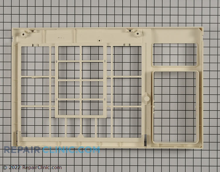Grille 3530A10136A     Alternate Product View