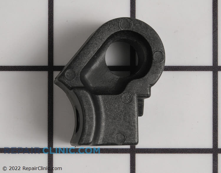 Handle 931-1645B Alternate Product View