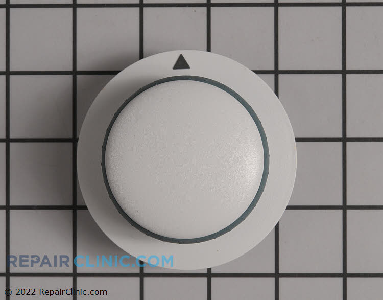 Knob Dial WP22003951 Alternate Product View