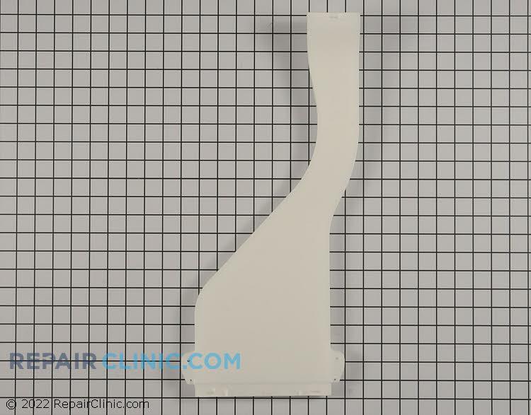 Vent MJZ39902101     Alternate Product View