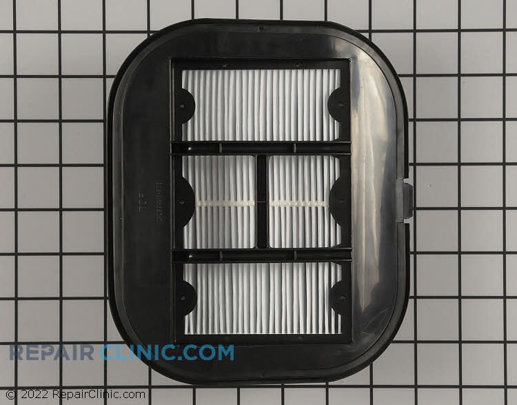Filter 3260441001      Alternate Product View