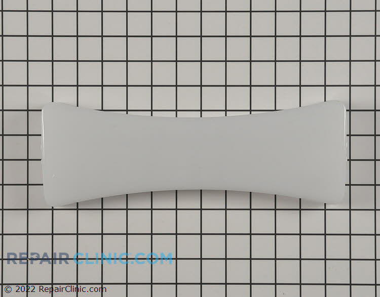 Light Lens Cover S99111461 Alternate Product View