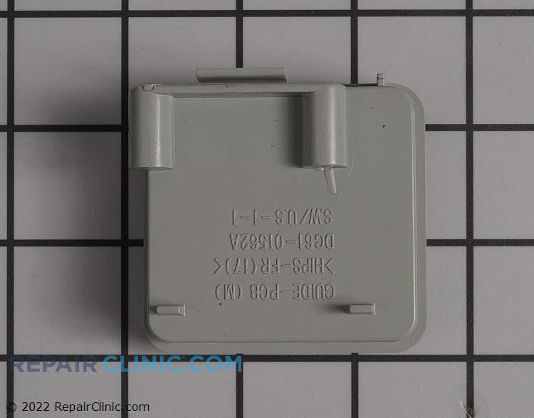 Noise Filter MFS-MEMS-00 Alternate Product View