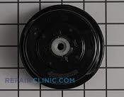 Trimmer Head - Part # 1987813 Mfg Part # 530071306