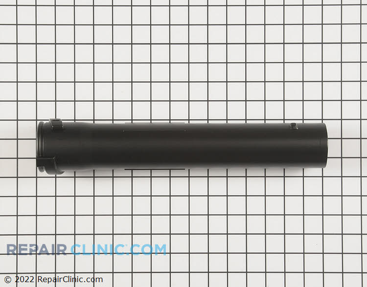 Tube 92191-2081 Alternate Product View