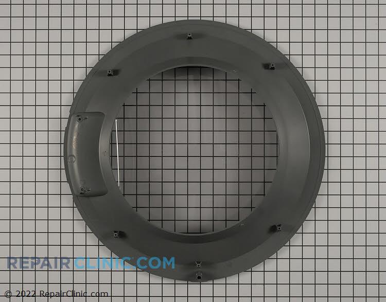 Door Frame WPW10119007 Alternate Product View