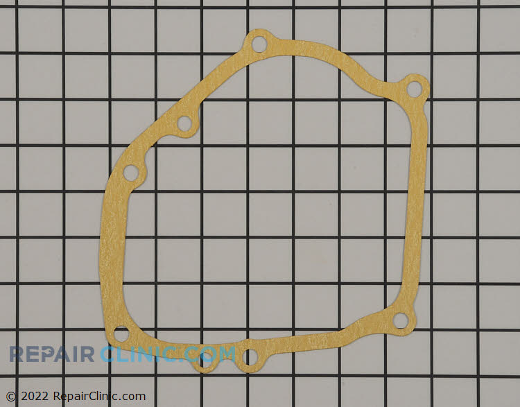Gasket 11381-ZL0-000 Alternate Product View
