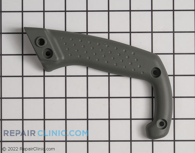 Handle 511722013 Alternate Product View