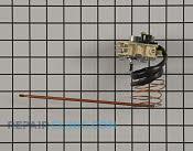 Temperature Control Thermostat - Part # 1182088 Mfg Part # WP9762852