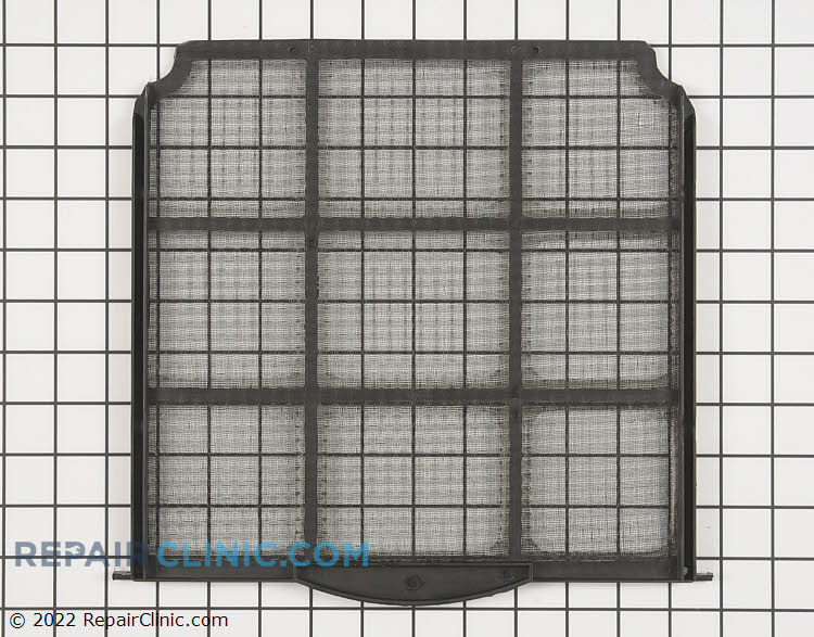 Air Filter 5304487154      Alternate Product View