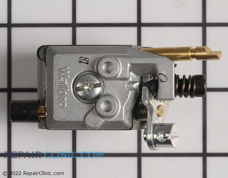 Carburetor WT-38-1 Alternate Product View