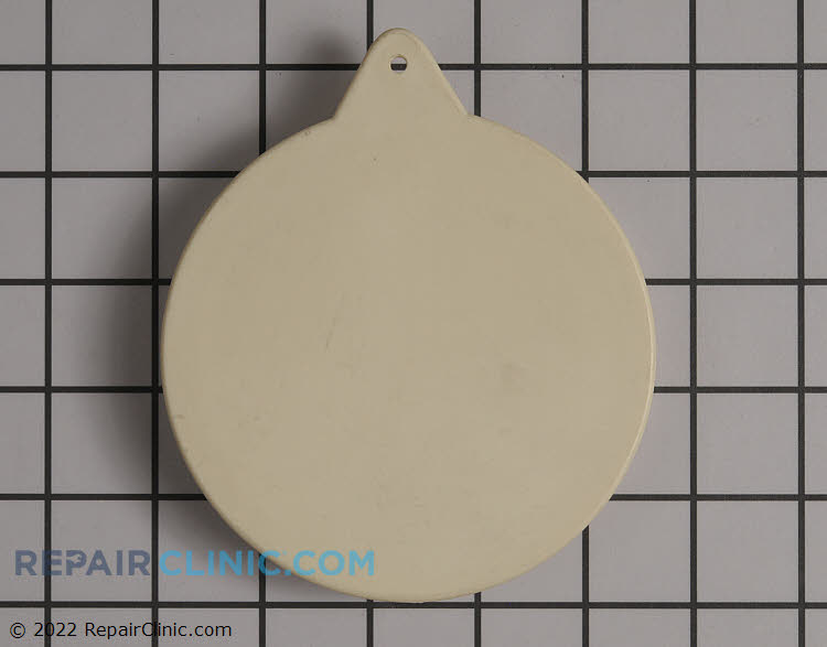 Cover AC-1950-54      Alternate Product View