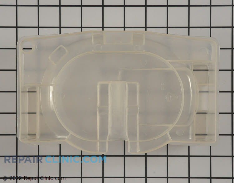 Drip Tray RF-7600-56      Alternate Product View