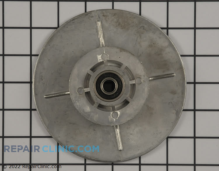 Drive Disk 7052925YP Alternate Product View
