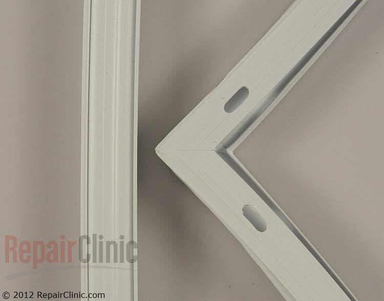 Door Gasket 216481211       Alternate Product View