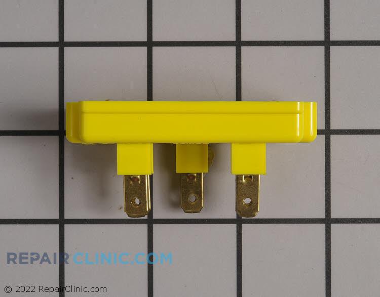 Indicator Light 74007880        Alternate Product View