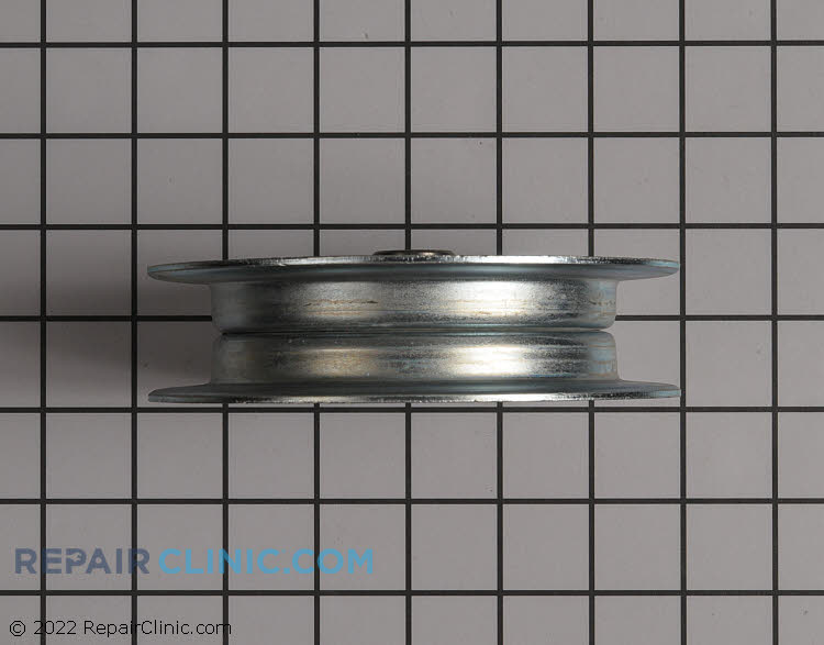 Flat Idler Pulley 1732360SM       Alternate Product View