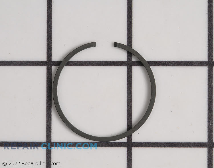 Piston Ring 530029924 Alternate Product View