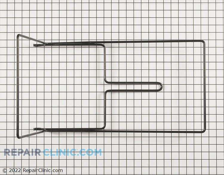 Grass Bag Frame 647-04107-0637 Alternate Product View
