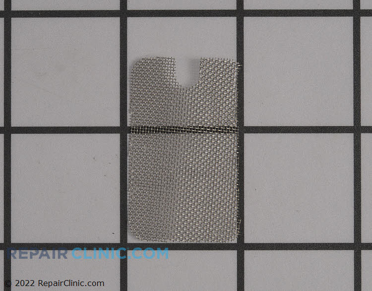 Spark Arrestor 638673001 Alternate Product View