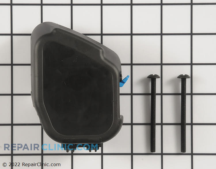 Filter Cover 753-06415 Alternate Product View