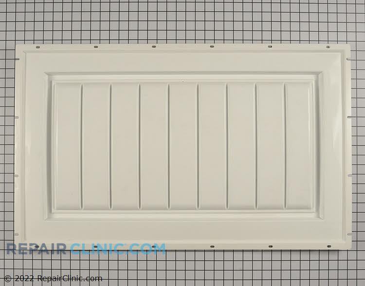 Inner Door Panel WR77X10009      Alternate Product View