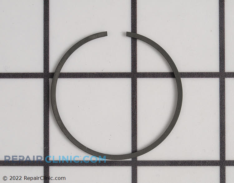 Piston Ring 575227901 Alternate Product View