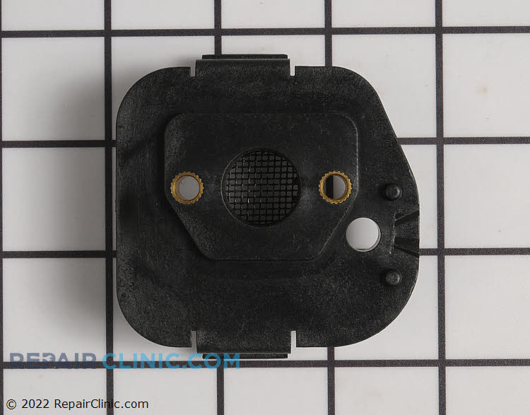 Air Filter Housing 521806001 Alternate Product View