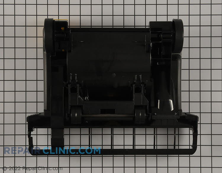 Base Panel 61877-7 Alternate Product View