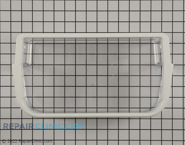 Door Shelf Bin DA97-04878D Alternate Product View