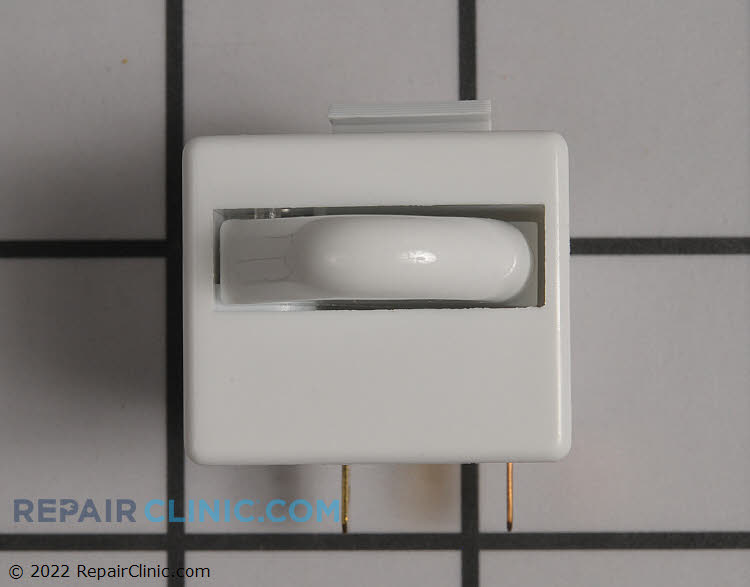 Door Switch 61006075        Alternate Product View